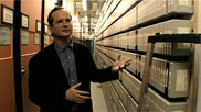 Lessig in Archive