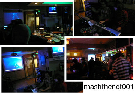 pics from masthenet 001
