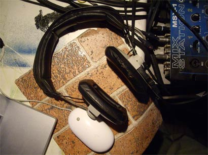 headphones2007