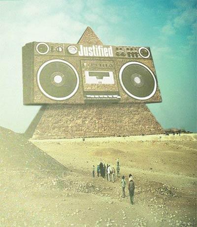 klf pyramid