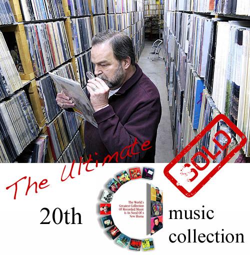 20thc music